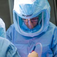 chirurgie-orthopedique-clinique-ste-isabelle