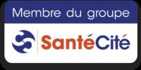 Signature_adherent_SanteCite_light_centre