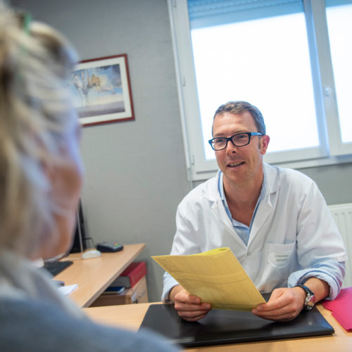 Consultation-pre-anesthesique-clinique-sainte-isabelle