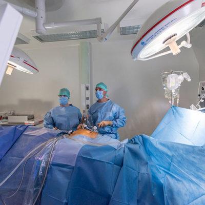 Chirurgie-viscerale-et-digestive