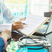 cardiologie-clinique-ste-isabelle