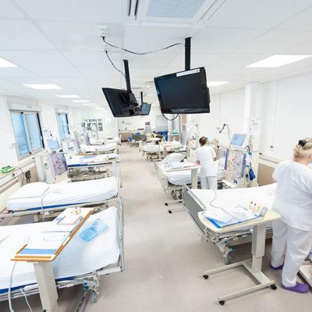 dialyse-vacances-clinique-ste-isabelle